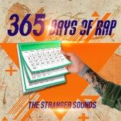365 Days of Rap von Various Artists