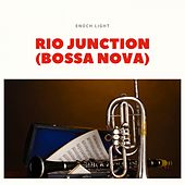 Rio Junction (Bossa Nova) de Enoch Light