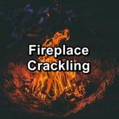 Fireplace Crackling von Yoga Music