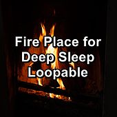 Fire Place for Deep Sleep Loopable by Nature Sounds (1)