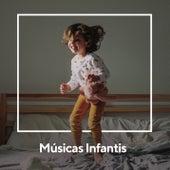 Músicas Infantis by Various Artists