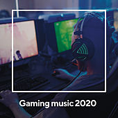 Gaming Music 2020 de Various Artists