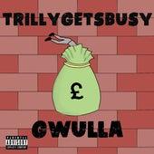 Gwulla by Trilly