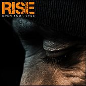 Open Your Eyes by Rise