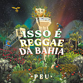Isso É Reggae da Bahia (Voz E Danelectro) de Peu