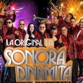 La Original by La Sonora Dinamita