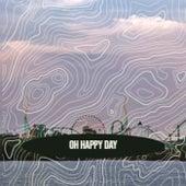 Oh Happy Day van Various Artists