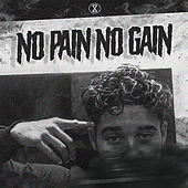 No Pain No Gain von Ncrs