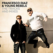 The Tracks & Mixes by Various Artists