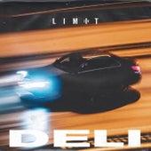 Deli von Limit 29
