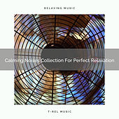Calming Noises Collection For Perfect Relaxation by Pure Deep Sleep White Noise
