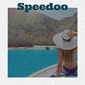 Speedoo de Various Artists