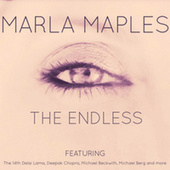 The Endless by Marla Maples