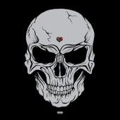 Skull Cap de Ty Deriq
