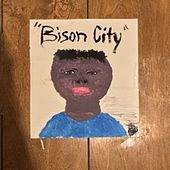 Bison City-International United Communities Compilation by K Lundy