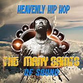 The Many Saints Of Sound by Various Artists