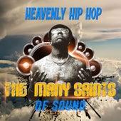 The Many Saints Of Sound de Various Artists