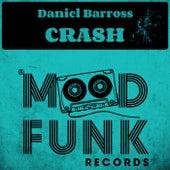 Crash von Daniel Barross