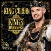 King's Darkness (King Corbin) von WWE