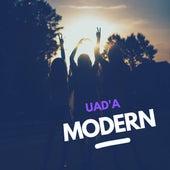 Modern von Uada