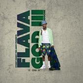 Flava God 3 by Street Money Boochie
