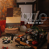 W. I. O (Work It Out) de Murilo Macedo