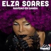 Navidad en Samba von Elza Soares