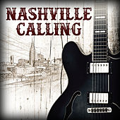Nashville Calling de Various Artists
