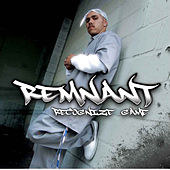 Recognize Game by Remnant