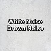 White Noise Brown Noise de Ocean Sounds (1)