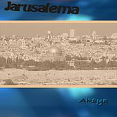 Jarusalema (Remix) von Akaya