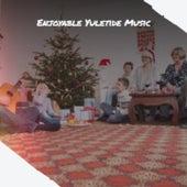 Enjoyable Yuletide Music by Doris Day, Conway Twitty, Carolyn Kay