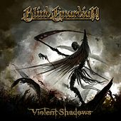 Violent Shadows (WWW Live Performance) by Blind Guardian