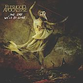 The Day We'll Be Gone (Acoustic) by Fleshgod Apocalypse