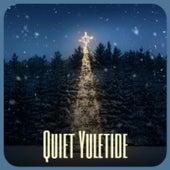 Quiet Yuletide von Eureka Brass Band, Kidz Bop Christmas, John Gary, Freddy Cannon, José Feliciano, Harry Simeone, Dave King, The Countdown Kids, Angel, The Beach Boys