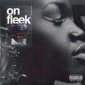 On fleek by Various Artists