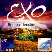 Best Collection, Vol. 5 by EXO