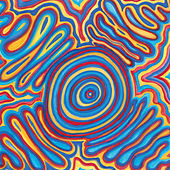 Cosmic Transmission von Zenker Brothers