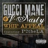Whip Appeal de Gucci Mane
