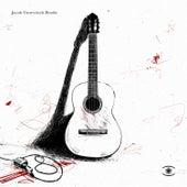 Breathe de Jacob Gurevitsch