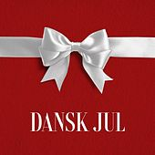 Dansk Jul fra Various Artists