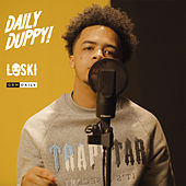 Daily Duppy de Loski
