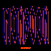 Monsoon 2020 by Tokio Hotel