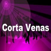 Corta Venas von Andy Andy, Charlie Zaa, El Gringo De La Bachata, El Varon De La Bachata, Elvis Martinez, Los Toros Band, Urbanova