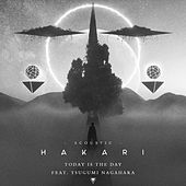 Hakari by Today Is the Day