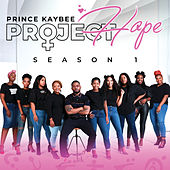 Project Hope (Season 1) de Prince Kaybee