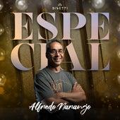 Especial de Alfredo Naranjo