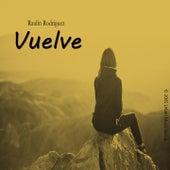Vuelve de Raulin Rodriguez