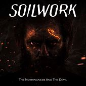 The Nothingness and the Devil von Soilwork