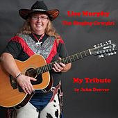 My Tribute to John Denver by The Singing Cowgirl Lisa Murphy